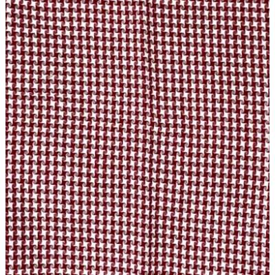 WAFFLE WEAVE MULTI TREADLE COTTON HANDWOVEN TOWEL