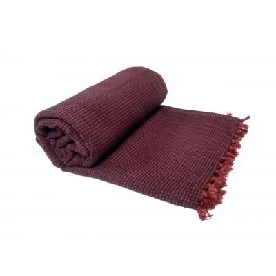 Towel_CT025