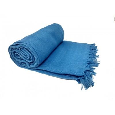 Towel_CT026