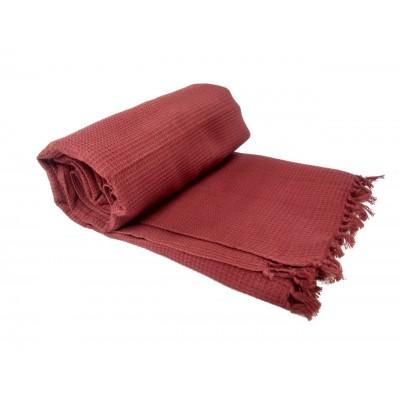 Towel_CT027