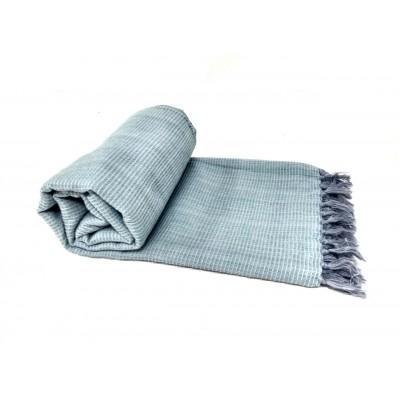 Towel_CT028