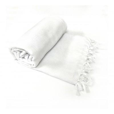 Towel_CT029