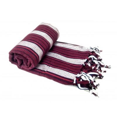 Towel_CT030