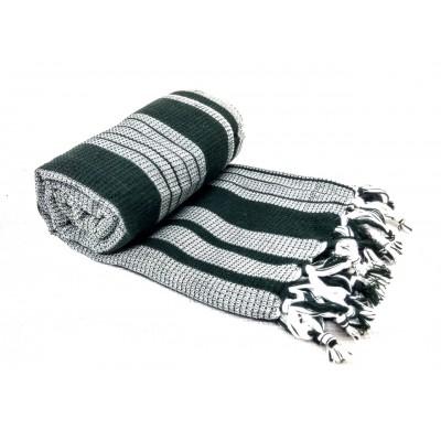 Towel_CT031