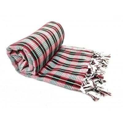 Towel_CT032