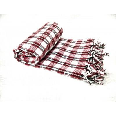 Towel_CT033