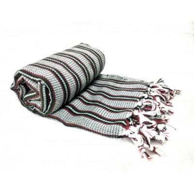 Towel_CT034