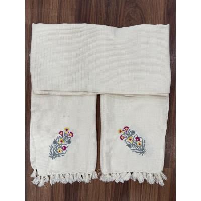 Towel_CT035