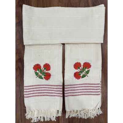 Towel_CT036