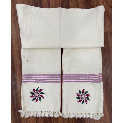Towel_CT037
