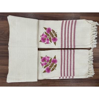 Towel_CT038
