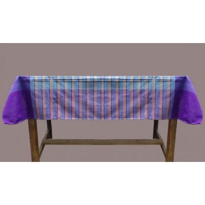Table Cloth_Table Cloth 06