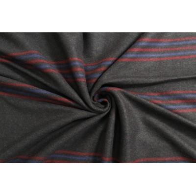 Handwoven Woolen Blanket_Table Cloth 01