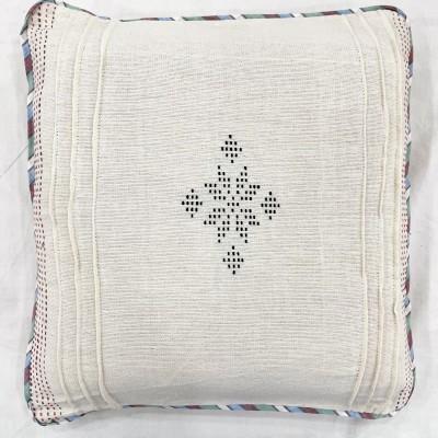 Cushion Cover_TribalCushion01