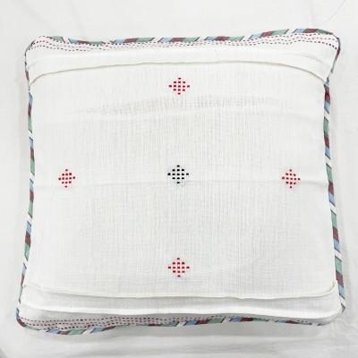 Cushion Cover_TribalCushion03