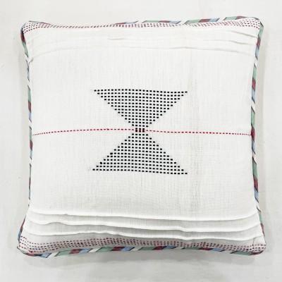 Cushion Cover_TribalCushion04