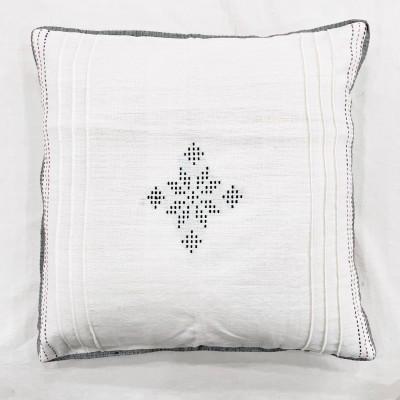 Cushion Cover_TribalCushion05