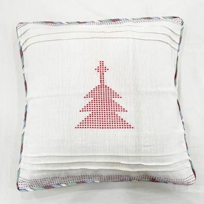 Cushion Cover_TribalCushion06