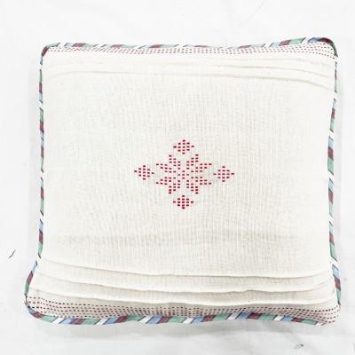 Cushion Cover_TribalCushion07