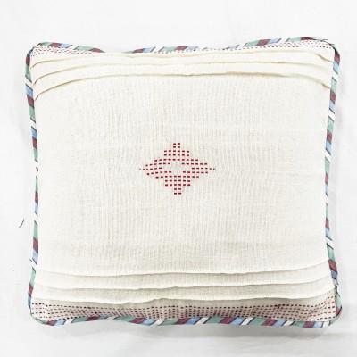 Cushion Cover_TribalCushion08