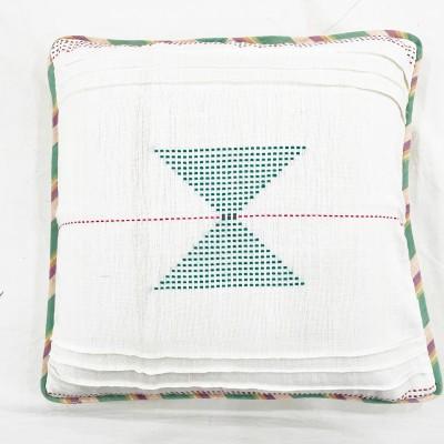 Cushion Cover_TribalCushion09