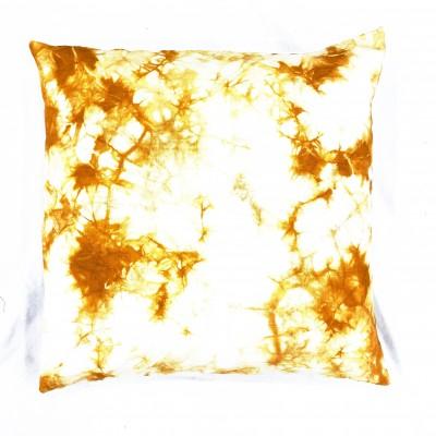 Cushion Cover_TieDyeCushion07
