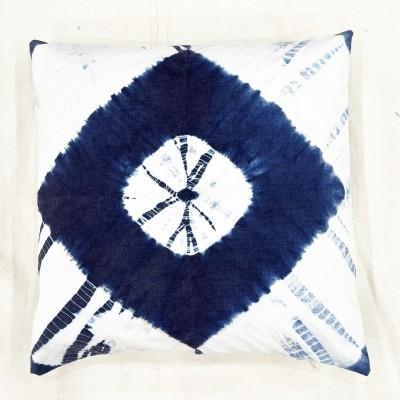 Cushion Cover_TieDyeCushion08