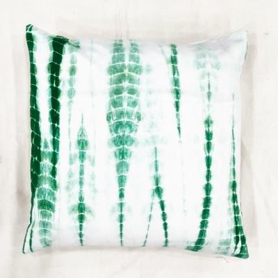 Cushion Cover_TieDyeCushion11
